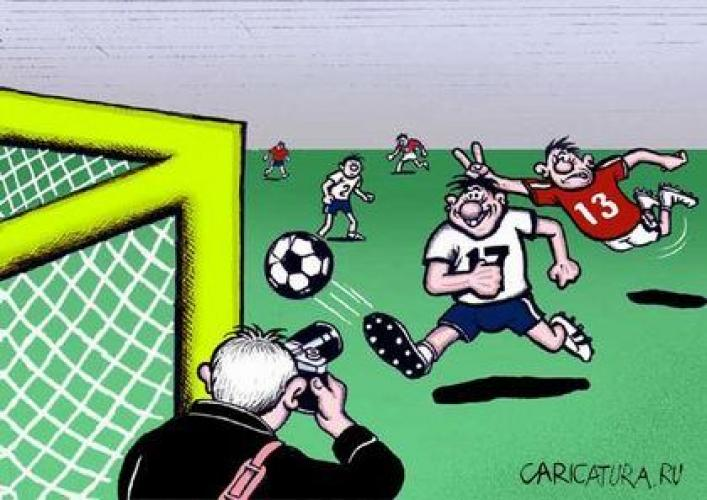 futbol uzbekiston oliy liga