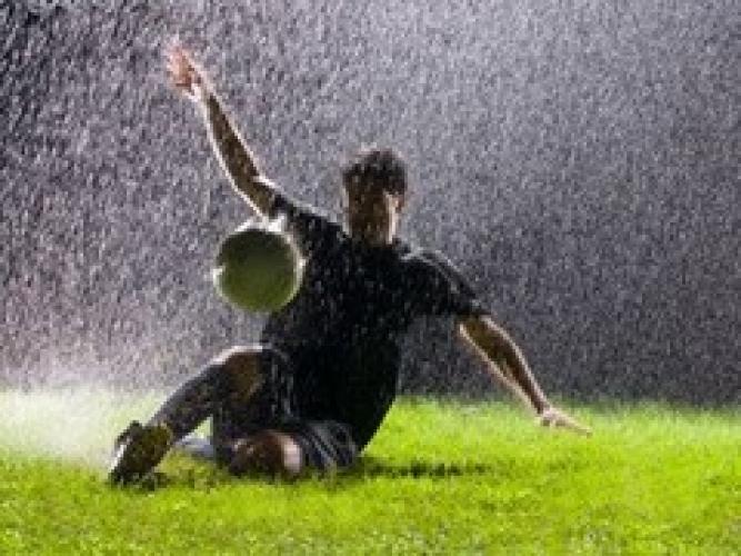смотреть бесплатно нтв футбол